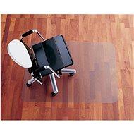 Podložka pod židli SILTEX 1.21x1.52m, obdélníková - Podložka pod židli