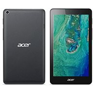 Acer Iconia One 7 HD 16GB černý - Tablet