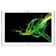 Acer Iconia One 10 16GB White - Tablet