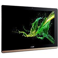 Acer Iconia One 10 FHD 32GB Gold kovový - Tablet