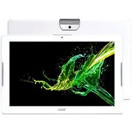 Acer Iconia One 10 LTE 16GB White
