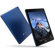 Acer Chromebook Tab 10 - Tablet