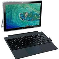 Acer Switch 3 celokovový verze pro školy - Tablet PC