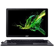 Acer Switch 5 all-metal - Tablet PC