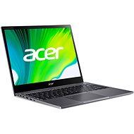 Acer Spin 5 EVO Steel Gray celokovový - Tablet PC