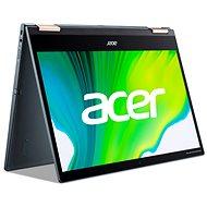 Acer Spin 7 LTE Steam Blue celokovový - Tablet PC