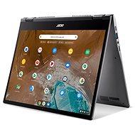 Acer Chromebook Spin 13 celokovový - Chromebook