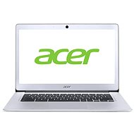 Acer Chromebook 14 For Work Dark Grey - Chromebook