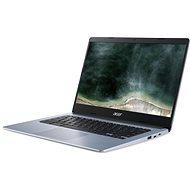 Acer Chromebook 14 Dew Silver - Chromebook