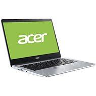 Acer Chromebook 14 Pure Silver - Chromebook
