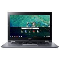 Acer Chromebook Spin 15 - Chromebook
