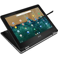 Acer Chromebook Spin 512 - Chromebook