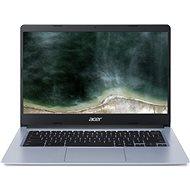 Acer Chromebook 314 - Chromebook