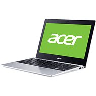Acer Chromebook 311 Pure Silver