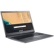Acer Chromebook 715 - Chromebook