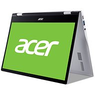 Acer Chromebook Spin 513 Pure Silver - Chromebook
