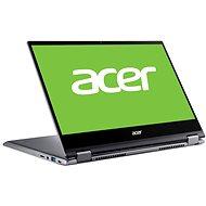 Acer Chromebook Spin 514 kovový - Chromebook