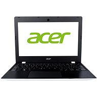Acer Aspire One 11 Cloud White/Black - Notebook