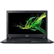 Acer Aspire 1 Obsidian Black