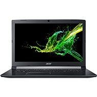 Acer Aspire 5 Obsidian Black - Notebook