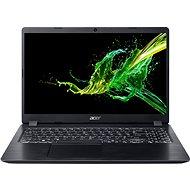 Acer Aspire 5 Obsidian Black kovový