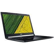 Acer Aspire 5 Obsidian Black