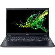 Acer Aspire 5 Obsidian Black - Laptop