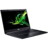 Acer Aspire 5 Charcoal Black kovový