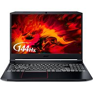 Acer Nitro 5 Obsidian Black - Gaming Laptop