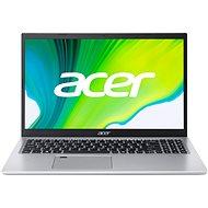 Acer Aspire 5 Pure Silver Metallic - Laptop