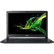 Acer Aspire 5 - Notebook