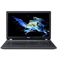Acer Extensa 2519 Black - Notebook