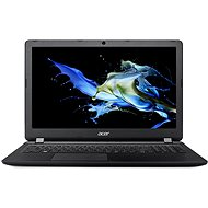 Acer Extensa 2540 Midnight Black - Notebook