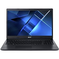 Acer Extensa 215 Shale Black  - Notebook