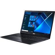 Acer Extensa 215, Shale Black - Laptop