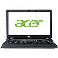 Acer Aspire ES15 Midnight Black - Notebook