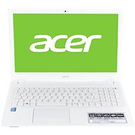 Acer Aspire E15 Full White - Notebook