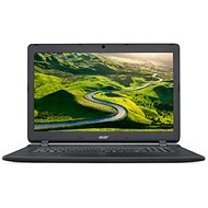 Acer Aspire ES17 - Black - Notebook