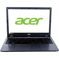 Acer Aspire V15 Black Aluminium Gaming - Notebook