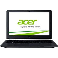 Acer Aspire V15 Nitro Black Edition - Notebook