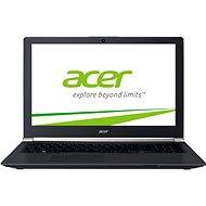 Acer Aspire V15 Nitro 4K Black Edition