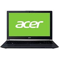 Acer Aspire V17 Nitro Black Edition - Notebook
