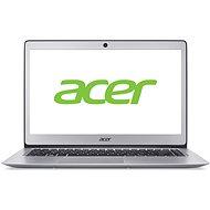 Acer Swift 3 Silver celokovový - Notebook