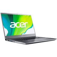 Acer  Swift 3 Sparkly Silver celokovový + MS Office 365