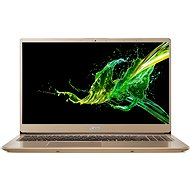 Acer Swift 3 Luxury Gold celokovový - Notebook
