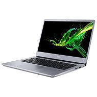 Acer Swift 3 Steel Gray celokovový - Notebook