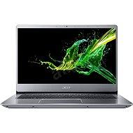Acer Swift 3 Pro Sparkly Silver kovový
