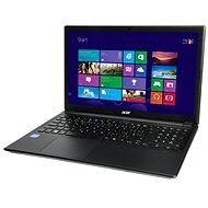 Acer Aspire V5-571 černý - Notebook