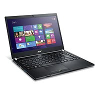 Acer TravelMate P645-MG - Ultrabook