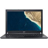 Acer TravelMate P658-G3-M - Notebook